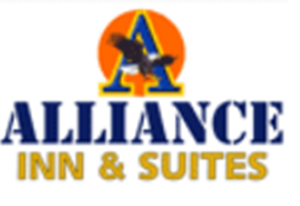 Alliance Inn & Suitesis a great lodging option in Pulaski County USA for Interstate 44 travelers.