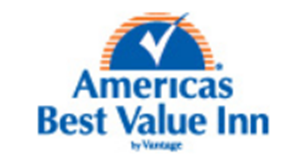 America's Best Value Inn is a great lodging option in Pulaski County USA for Interstate 44 travelers.