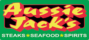 Aussie Jacks is a great dining option in Pulaski County USA for Interstate 44 travelers. Centrally located between St. Louis, MO and Joplin, MO.