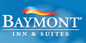 Baymont Inn & Suites is a great lodging option in Pulaski County USA for Interstate 44 travelers.