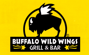 Buffalo Wild Wings is a great dining option in Pulaski County USA for Interstate 44 travelers. Centrally located between St. Louis, MO and Joplin, MO.