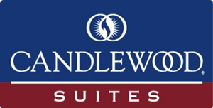 Candlewood Suites is a great lodging option in Pulaski County USA for Interstate 44 travelers.