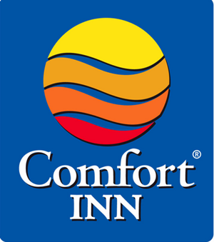 Comfort Inn is a great lodging option in Pulaski County USA for Interstate 44 travelers. Centrally located between St. Louis, MO and Joplin, MO.