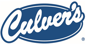 Culver's is a great dining option in Pulaski County USA for Interstate 44 travelers. Centrally located between St. Louis, MO and Joplin, MO.
