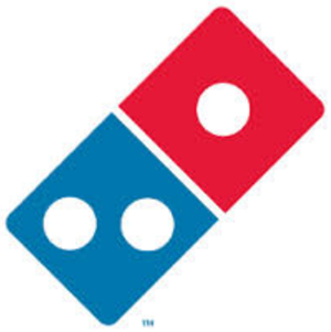 Domino's is a great dining option in Pulaski County USA for Interstate 44 travelers. Centrally located between St. Louis, MO and Joplin, MO.