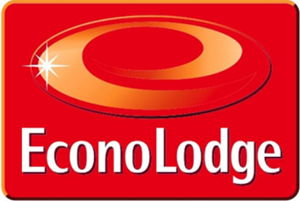 Econo Lodge is a great lodging option in Pulaski County USA for Interstate 44 travelers. Centrally located between St. Louis, MO and Joplin, MO.
