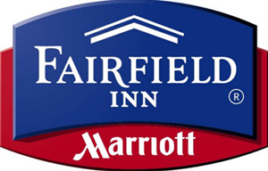 Fairfield Inn is a great lodging option in Pulaski County USA for Interstate 44 travelers. Centrally located between St. Louis, MO and Joplin, MO.