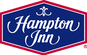 Hampton Inn is a great lodging option in Pulaski County USA for Interstate 44 travelers. Centrally located between St. Louis, MO and Joplin, MO.