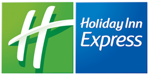 Holiday Inn Express is a great lodging option in Pulaski County USA for Interstate 44 travelers. Centrally located between St. Louis, MO and Joplin, MO.