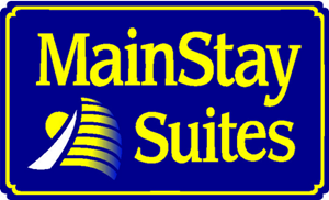 Mainstay Suites is a great lodging option in Pulaski County USA for Interstate 44 travelers. Centrally located between St. Louis, MO and Joplin, MO.