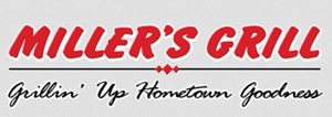 Miller's Grill is a great dining option in Pulaski County USA for Interstate 44 travelers. Centrally located between St. Louis, MO and Joplin, MO.