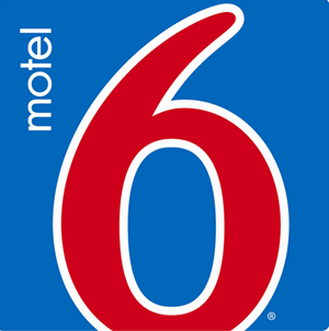 Motel 6 is a great lodging option in Pulaski County USA for Interstate 44 travelers. Centrally located between St. Louis, MO and Joplin, MO.