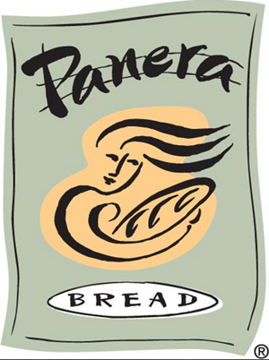 Panera Bread is a great dining option in Pulaski County USA for Interstate 44 travelers. Centrally located between St. Louis, MO and Joplin, MO.