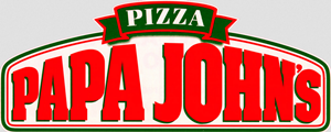 Papa John's is a great dining option in Pulaski County USA for Interstate 44 travelers. Centrally located between St. Louis, MO and Joplin, MO.