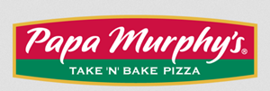 Papa Murphy's Take 'N' Bake Pizza is a great dining option in Pulaski County USA for Interstate 44 travelers. Centrally located between St. Louis, MO and Joplin, MO.
