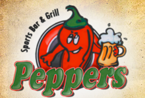 Peppers Sports Bar & Grill is a great dining option in Pulaski County USA for Interstate 44 travelers. Centrally located between St. Louis, MO and Joplin, MO.