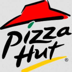Pizza Hut is a great dining option in Pulaski County USA for Interstate 44 travelers. Centrally located between St. Louis, MO and Joplin, MO.