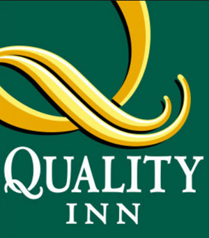 Quality Inn & Suites is a great lodging option in Pulaski County USA for Interstate 44 travelers. Centrally located between St. Louis, MO and Joplin, MO.