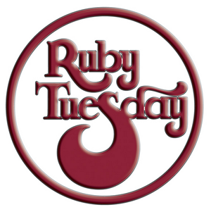 Ruby Tuesday is a great dining option in Pulaski County USA for Interstate 44 travelers. Centrally located between St. Louis, MO and Joplin, MO.