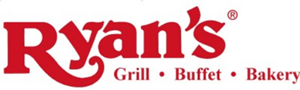 Ryan's is a great dining option in Pulaski County USA for Interstate 44 travelers. Centrally located between St. Louis, MO and Joplin, MO.