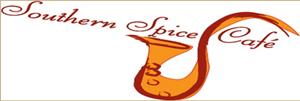Southern Spice Café is a great dining option in Pulaski County USA for Interstate 44 travelers. Centrally located between St. Louis, MO and Joplin, MO.