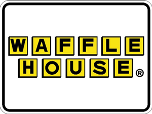 Waffle House is a great dining option in Pulaski County USA for Interstate 44 travelers. Centrally located between St. Louis, MO and Joplin, MO.