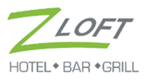 ZLoft is a great lodging option in Pulaski County USA for Interstate 44 travelers. Centrally located between St. Louis, MO and Joplin, MO.