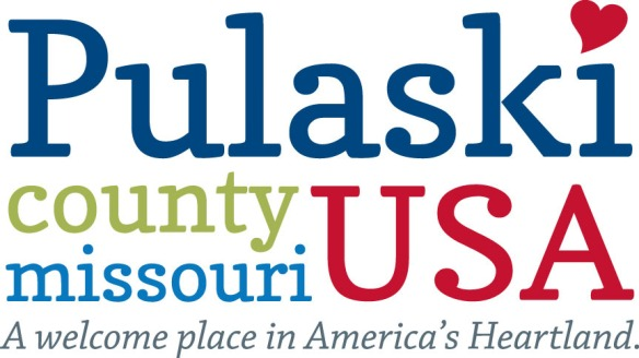 pulaski-county-color-taglinetrans