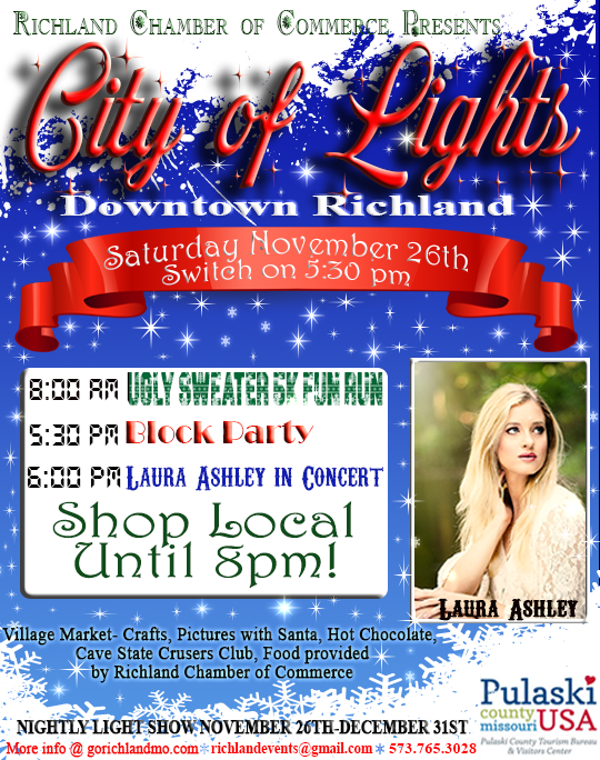 november-26-city-of-lights-kick-off