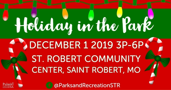 Holiday in the Park 2019 (2) (1)