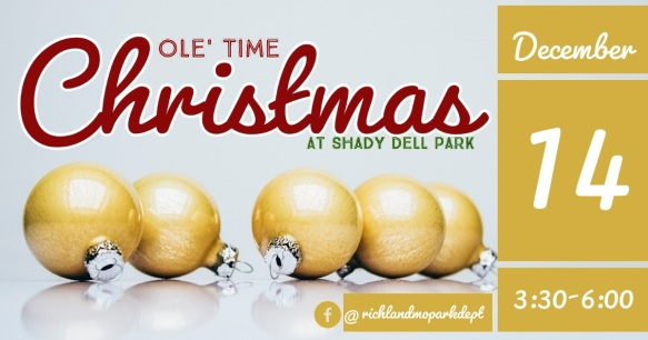 ole' time christmas at shady dell park (2) (1)