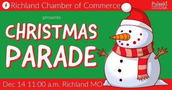 richland christmas parade 2019 (1)