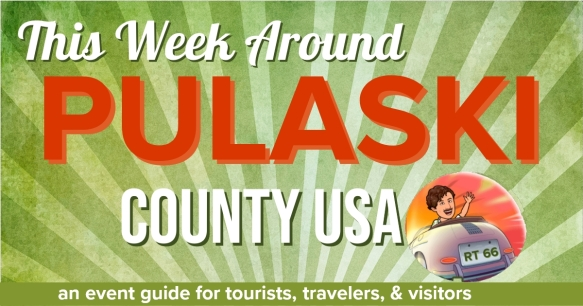 this week around pulaski county usa fb size