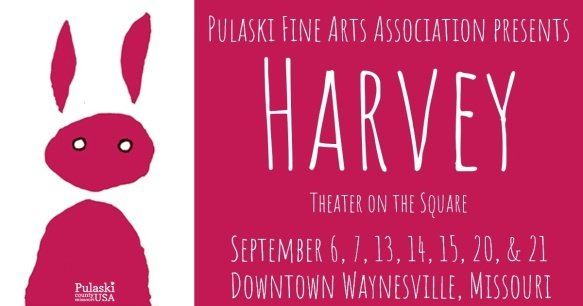 PFAA presents Harvey (1) Final